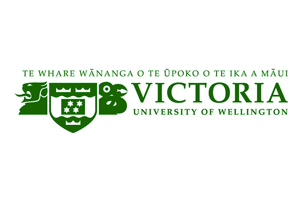 惠灵顿维多利亚大学(Victoria University of Wellington)